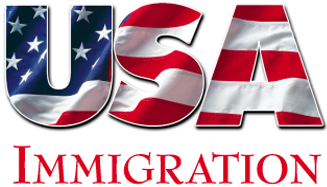 Immigration for USA, How to apply in the US Green Card Lottery